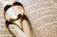 shabat  ornament1  instituto_biblico  ornament1  matrimonios