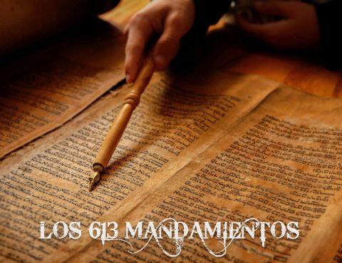 articulo-613-mandamientos-480x369