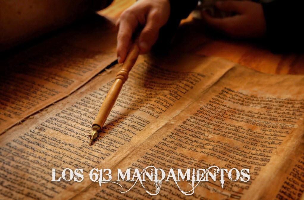 articulo-613-mandamientos