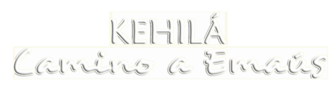 Kehila Camino a Emaús | Raíces Hebreas de la Fe