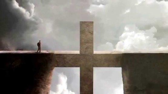 articulo-apedrear  articulo-613-mandamientos-555x367  articulo-pablo¿cristiano-o-judio-555x380  4-formas-articulo-555x342  salvacion-articulo-555x312